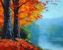 Impressionist Landscape Painting by 11 Best Graham Gercken Artist Painter Images On Pinterest