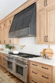 best wood kitchen cabinets best wood kitchen cabinets design ideas wooden furniture