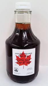 best 25 maple syrup taps ideas on pinterest maple syrup