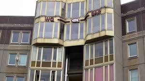 Wohnzimmer Shisha Bar Wq Bar Wird Derzeit Umgebaut Hey Dresden Gastro