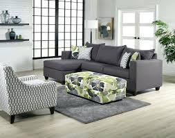 sectional convertible sofa bed u2013 returnman info