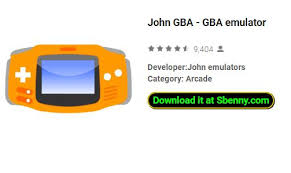 gba for android apk gba emulator apk free