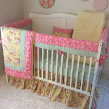 Zebra Print Crib Bedding Sets Nursery Beddings Simply Shabby Chic Crib Bedding Sets With