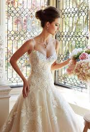 tolli wedding dresses tolli wedding dress geraldine