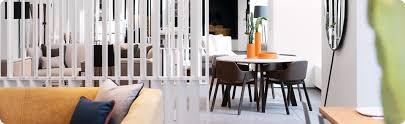 Ny Modern Furniture by Blu Dot Nomad