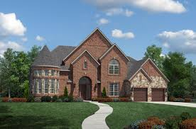 sumeer custom homes floor plans toll brothers new home plans in frisco tx newhomesource