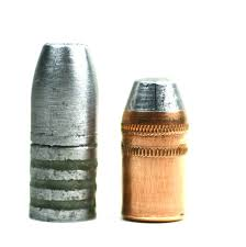 cheap where to get lead for casting bullets find where to get