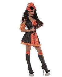 Halloween Female Costumes 25 Female Clown Costume Ideas Scary Clown