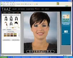 comment choisir sa coupe de cheveux femme simulateur de coupe de cheveux coupe cheveux