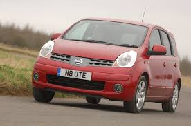 nissan note 2009 interior nissan note what car review mumsnet cars