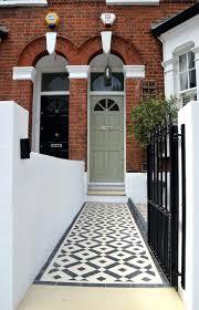 front doors mesmerizing front door pathway great inspirations
