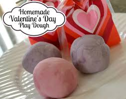 the best homemade play dough with natural coloring hello splendid