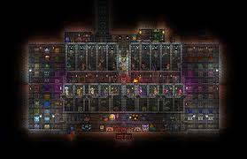 what are the easiest house designs post 1 3 terraria