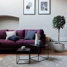 home interior brand interior of the week home by swoon editions decoration uk
