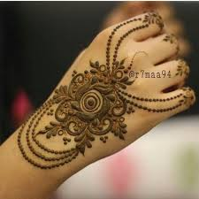362 best simple mhndi design images on pinterest doodles henna