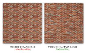 walls u0026 tiles vizpark