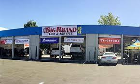 black friday tire sale 2017 big brand tire u0026 service buy tires online oil change u0026 car service