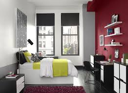 193 best color combinations images on pinterest colors color