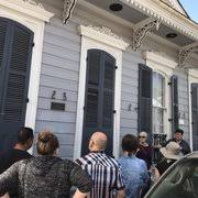 tours new orleans new orleans ghost adventures tours 80 photos 178 reviews