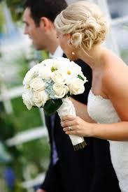 wedding bouquets cheap wedding flowers affordable silk wedding flowers