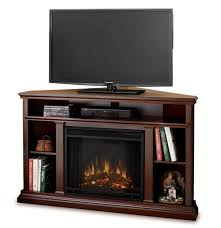 White Electric Fireplace With Bookcase Living Room Electric Fireplace Wall Unit Ravishing Remodelling
