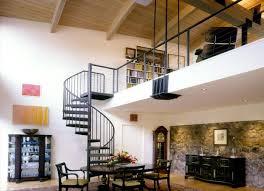 Home Renovation Designs Fair Home Renovation Designs Home Design