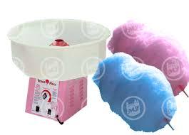rent cotton candy machine concession machine rental food machine rental los angeles
