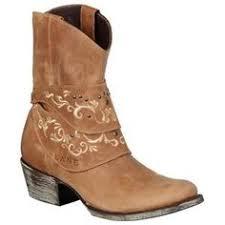 womens boots dillards sofft womens luana boots dillards shoes