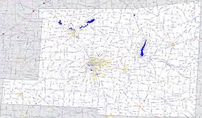 Tennessee Map Of Cities by Ashland City Tn Pictures Posters News And Videos On Your