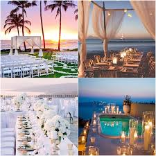 destination wedding 10 reasons to a destination wedding modwedding