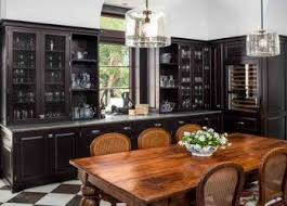 Diamond Kitchen Cabinets Review Kitchen Cabinets Lowes How Much Do Cost What Does Carry Unfinished