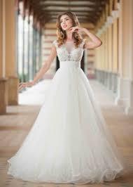 empire wedding dress empire wedding dresses autoalivedresses