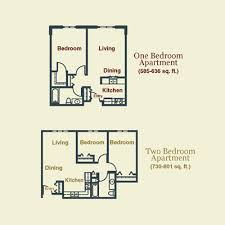 room floor plans apartments floor plans clarity care