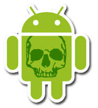 flash player android android flash player contains malware and adware help net