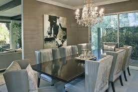 elegant formal dining room sets modern formal dining room igf usa