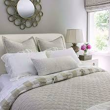Pottery Barn Toile Bedding Pottery Barn Belgian Flax Linen Quilt With Ikea Emmie Ruta Duvet