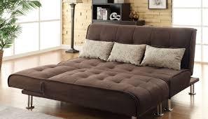 Aminach Sofa Bed Good Quality Sofa Beds Canada Okaycreations Net