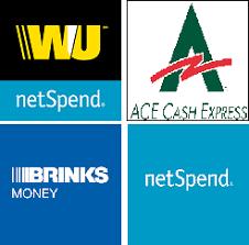 elite prepaid card netspend brinks western union ace elite premium savings account