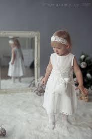 cheap girls long white dresses buy quality dress directly