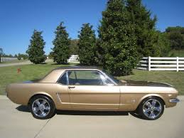 mustang for sale in dallas 1965 ford mustang for sale in dallas tx