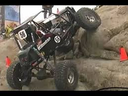 jeep rock crawler buggy 007 raw 4x4 rock crawling buggies jeep youtube