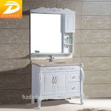 Ready Made Bathroom Cabinets by Ready Made Plastic Pvc Bathroom Cabinet Ready Made Plastic Pvc