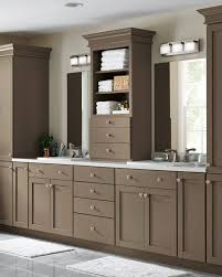 home depot kitchen cabinets select your kitchen style martha stewart