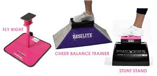 top christmas gifts for christmas gifts for competitive an all cheer