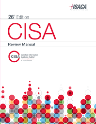 isaca 2016 annual report