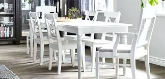 ikea dining room table and chairs dining room table sets ikea dining ikea dining room table and 4