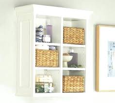 bathroom wall cabinet over toilet wall cabinet above toilet cabinet over toilet with mirror bathroom