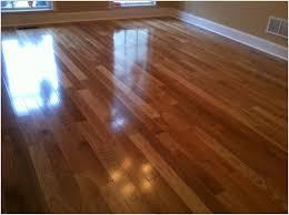 prefinished oak hardwood flooring prices flooring home
