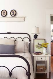 Farmhouse Master Bedroom Ideas Best 25 Farmhouse Style Bedrooms Ideas Only On Pinterest