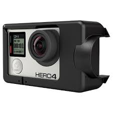 best black friday camera deals 01 target expect more pay less